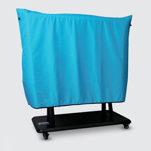 SchoolBoard příslušenství ochranný kryt modrý