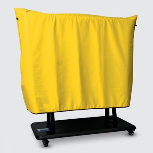 SchoolBoard příslušenství ochranný kryt žlutý