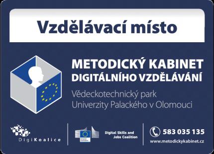 metodicky_kabinet_dig_vzdelavani